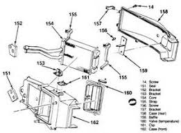 similiar chevy blazer parts diagram keywords 1998 chevy blazer parts diagram 1999 chevy blazer cyl