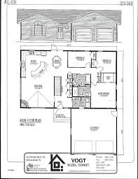 house plans under square feet fresh sq ft best duplex 1100 house plans under square feet fresh sq ft best duplex 1100