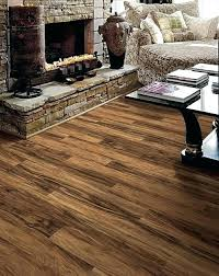 floating floor underlayment vinyl plank flooring stupefy floating floor com home interior laminate floor underlayment menards
