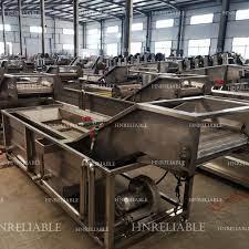 En Ucuz Meyve Yıkama Makinesi Fiyat/kabarcık Çamaşır Makinesi - Buy Sebze Yıkama  Makinesi Ozon Jeneratörü,Sebze Yıkama Makinesi Için Ev,Meyve Yıkama Makinesi  Sebze Yıkama Makinesi Product on Alibaba.com