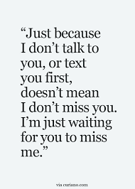 Just Live Life Quotes Beauteous I Do Love Quotes With Quotes Life Quotes Love Quotes Life Quotes