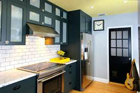 green cabinets architects colorful kitchens green granite countertops with white cabinets lime green bathroom cabinets