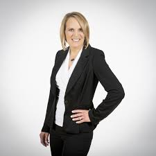 Donna Yocum, Realtor With Keller Williams Realty Centre - 1 ...