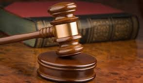 Image result for lawyer