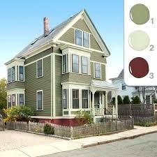 behr exterior paint schemes exterior paint color schemes pictures source exterior house paint behr exterior paint behr exterior paint
