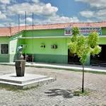 imagem de Quixeré Ceará n-8