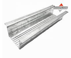 metal studs sizes light steel frame