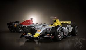audi f1 2018. interesting audi audi to cancel dtm and wec participation fund formula 1 effort in 2018 and audi f1