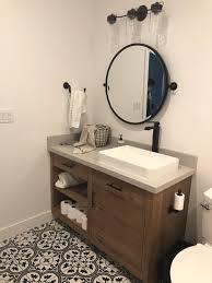 Google Cabinet Design Innovation Cabinet Design