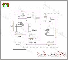 1900 sq ft indian house plans new indian duplex house plans 1200 sqft best home plan