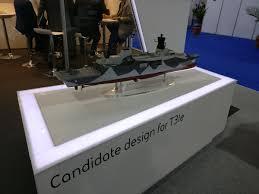 Tim Fish Design