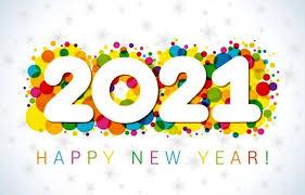 happy new year shayari in hindi इस नए