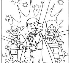 Coloring Sheet Boy Coloring Pages Online Numbers Games For Kids Free