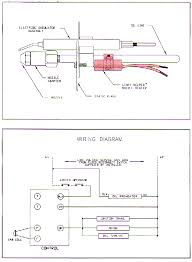 what are the benefits of nozzle line oil heaters? beckett corp Beckett Oil Burner Wiring Diagram the beckett start helper simply clamps around the nozzle line and is continuously energized to provide the help needed at the beginning of the start cycle wiring diagram for beckett oil burner