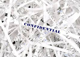 confidential paper shredding services charlotte nc advanced bonded paper shredding