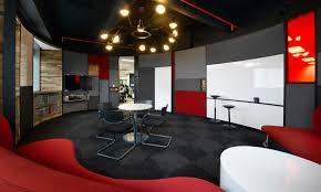 offices ogilvy. Ogilvy \u0026 Mather Malaysia Offices Ogilvy \