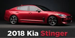 2018 kia lease.  lease explore the new 2018 kia stinger in milwaukee wi throughout kia lease