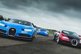 The bugatti veyron super sport record replica. Bugatti Chiron Vs Bugatti Veyron Vs Bugatti Eb110 Supersport Comparison