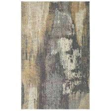 american rug craftsmen indoor area berkshire n american rug craftsmen