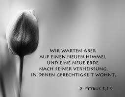 Bibelverse Zitate Begleittexte Trauer