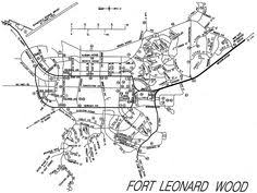 diagram of rms queen mary in wwii 182nd field artillery Ft Leonard Wood Mo Map fort leonard wood google search · strongmaps fort leonard wood mo map