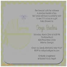 Top 12 Enchanted Forest Baby Shower Invitations For Your What Does Rsvp Mean On Baby Shower Invitations