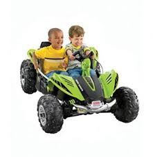 Top Best Power Wheels Electric Cars For Kids