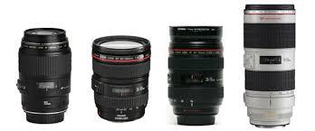 is the best canon wedding lens? Wedding Photographer Lens Kit what is the best canon wedding lens? wedding photography lens kit