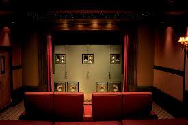 klipsch 5 1 surround sound system. thx ultra2 theater exposed 1 social klipsch 5 surround sound system