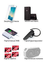 Персональный <b>Кондиционер</b> XiaomiI <b>Microhoo Personal</b> Air ...