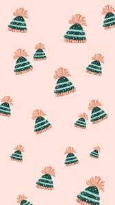 Cute Winter Phone Wallpapers - Top Free ...