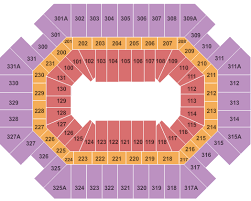 Monster Jam Knoxville Tickets Thompson Boling Arena 2020