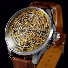 mens watches vintage international watch co schaffhausen iwc men s watches