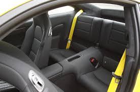porsche 911 interior back seat. porsche 911 turbo s rear seats interior back seat