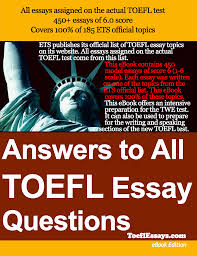 cbest essay topics quick essay topics choosing an essay topic easy  all essay topics all quiet on the western front essay topics answers to all toefl essay