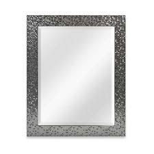 Mosaic Home Décor Mirrors