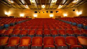 Visit Hershey Theatre In Harrisburg Hershey Expedia