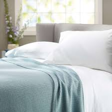 Cool bed sheets for summer Rough Linen Summer Ideas For The Bedroom Quora How To Keep Cool During Hot Summer Nights