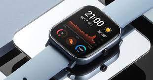 Đồng hồ thông minh tốt nhất dành cho người cao tuổi với cảm biến mùa thu