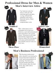best images about what to wear to a interview 17 best images about what to wear to a interview for women interview outfits and interview