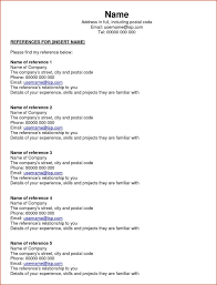Best One Page Modern Resume Should My Resume Be One Page Lovely 45 Best Modern Resume Templates