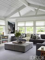 summer houses summer home decor