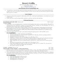Modern Hospital Pharmacist Resume Resume Objective For Pharmacist Career Fresher In Pharmacy