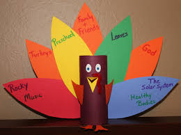 Thanksgiving Craft For Kids Many Makings Mamas Making Life More Sweet Thanksgiving