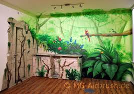 Small Picture Wall mural painting interior design Tips Artdreamshome