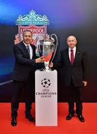 Turkey eyes to host UEFA EURO 2028 tournament - Turkish News