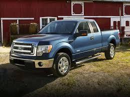 10 Best Used Trucks   Autobytel.com
