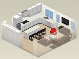 Ikea Kitchen Planning Tool Kitchen Design Planner Tool 6187