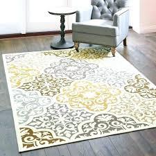 gray indoor outdoor rug grey indoor outdoor rug fl ivory grey gray indoor outdoor area rug