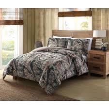 camo bedding set twin hunting comforter sets bedding sets twin realtree camo twin bedding set